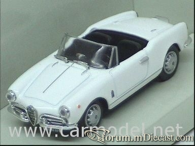 Alfa Romeo Giulietta Spider 1958 SchucoJunior.jpg