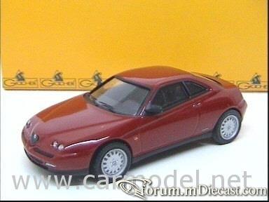 Alfa Romeo GTV 1999 Giocher.jpg