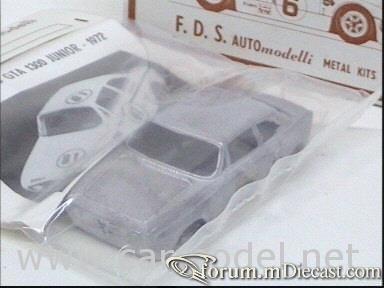 Alfa Romeo Giulia Sprint 1972 FDS.jpg