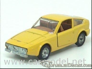 Alfa Romeo Junior Zagato 1962 Mebetoys.jpg