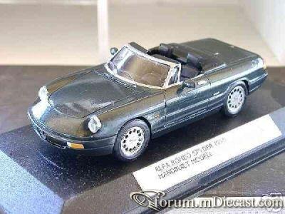 Alfa Romeo Spider 1990 Starter.jpg