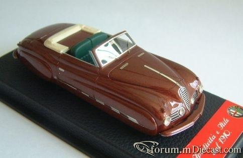 Alfa Romeo 6C 2500S Ghia 1948 BBR.jpg