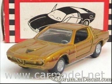 Alfa Romeo Montreal Bertone 1970 Mercury.jpg