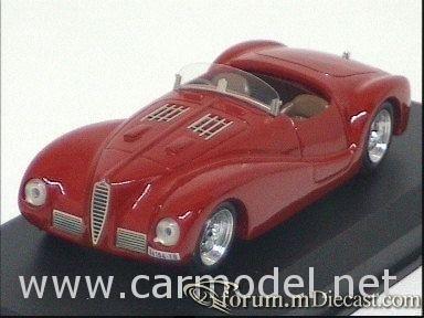 Alfa Romeo 6C 2500 Spider Colli 1948 Top.jpg