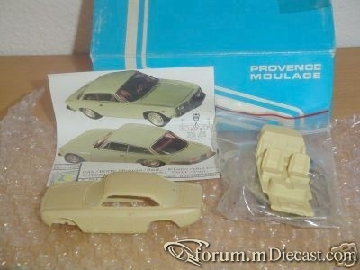 Alfa Romeo Giulia Sprint 1965 ProvenceMoulage.jpg