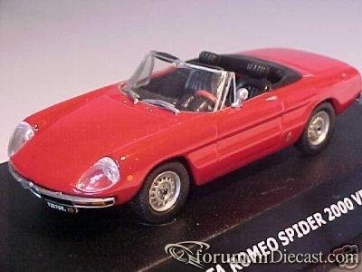 Alfa Romeo Spider 1970 MaxiCar.jpg