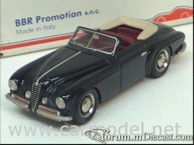 Alfa Romeo 6C 2500SS Villa D Este Spyder 1949 BBR.jpg