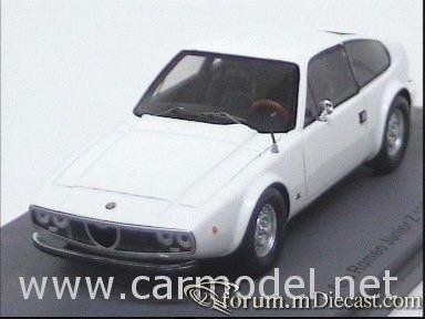 Alfa Romeo Junior Zagato 1962 Spark.jpg