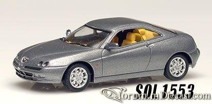 Alfa Romeo GTV 1999 Solido.jpg