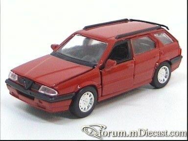Alfa Romeo 33 1990 Break ARS.jpg