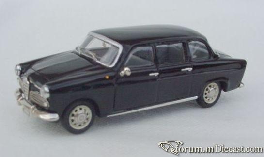 Alfa Romeo Giulietta Limousine Colli 1960 Gulp.jpg