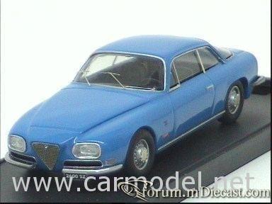 Alfa Romeo 2600 Sprint Zagato 1964 Glamour.jpg