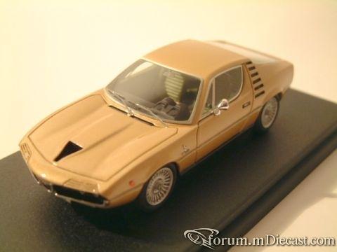 Alfa Romeo Montreal Bertone 1970 Looksmart.jpg