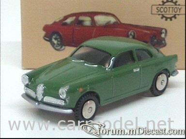 Alfa Romeo Giulietta Sprint 1960 Scottoy.jpg