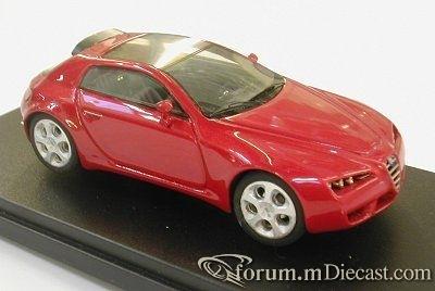 Alfa Romeo Brera Italdesign 2002 Bonini.jpg