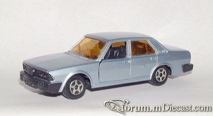 Alfa Romeo 6 1979 Norev.jpg