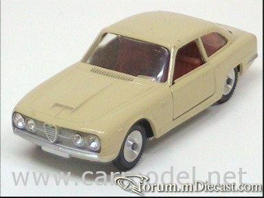 Alfa Romeo 2600 Sprint 1962 Dalia.jpg