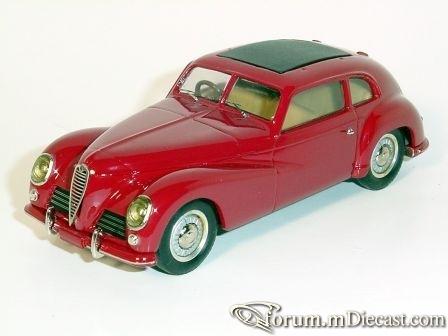 Alfa Romeo 6C 2500 Freccia D Oro 1949.jpg