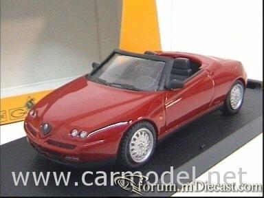 Alfa Romeo Spider 1999 Giocher.jpg