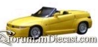 Alfa Romeo RZ Spider Zagato 1992  Looksmart.jpg