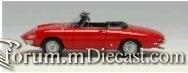 Alfa Romeo Duetto 1966 Spider Looksmart.jpg