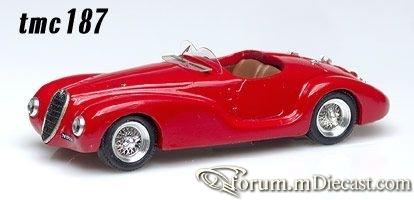 Alfa Romeo 6C 2500 Cabrio 1940 Top.jpg