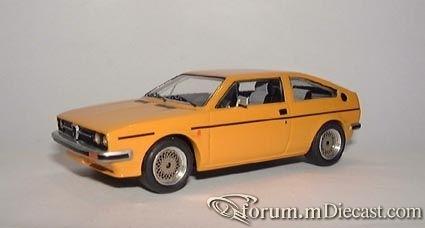 Alfa Romeo Alfasud Sprint Veloce Alezan.jpg