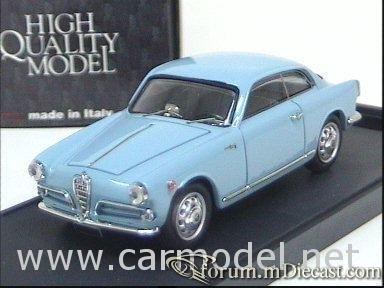 Alfa Romeo Giulietta Sprint 1954 Bang.jpg