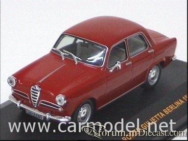 Alfa Romeo Giulietta 1956 4d Ixo.jpg