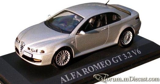 Alfa Romeo GT Coupe 2003 Altaya.jpg