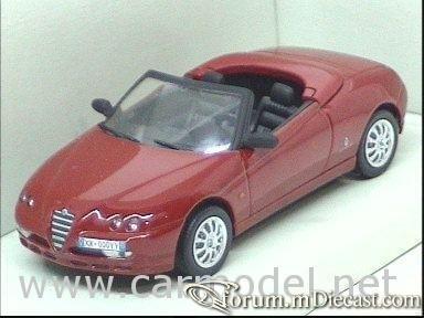 Alfa Romeo Spider 2003 SchucoJunior.jpg