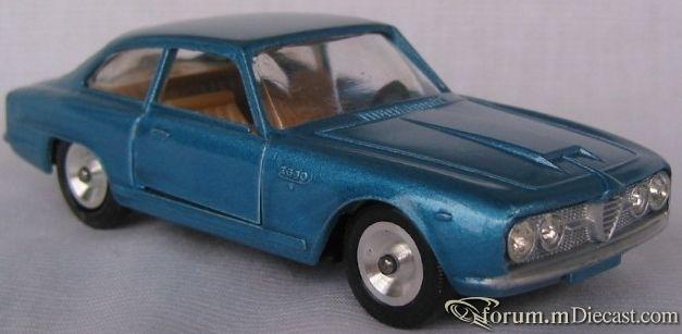 Alfa Romeo 2600 Sprint 1962 Solido.jpg