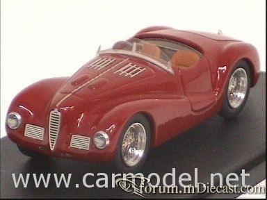 Alfa Romeo 6C 2500 Spider Colli 1947 Alfamodel43.jpg