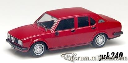 Alfa Romeo Alfetta Progetto K.jpg