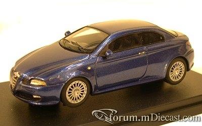 Alfa Romeo GT Coupe 2003 ABC Brianza.jpg