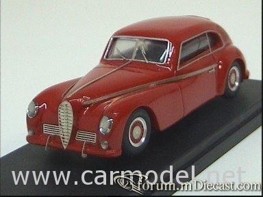Alfa Romeo 6C 2500 Freccia D Oro 1949 Jolly.jpg