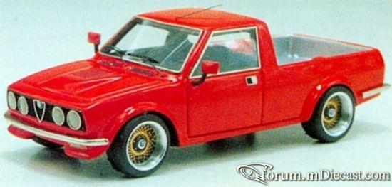 Alfa Romeo Alfetta Pickup ABC Brianza.jpg