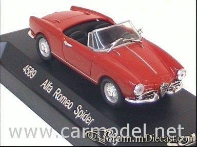 Alfa Romeo Giulietta Spider 1958 Solido.jpg