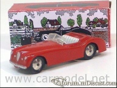Alfa Romeo 6C 2500 Cabrio 1940 Tekno.jpg