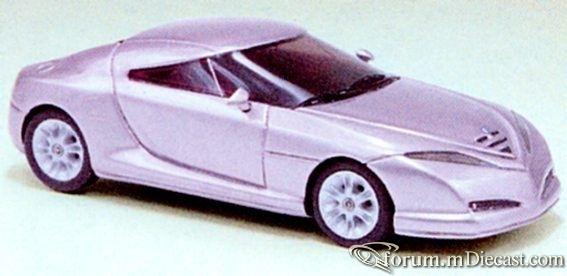 Alfa Romeo Bella Bertone Ginevra 1999 ABC Brianza.jpg