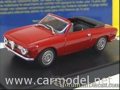 Alfa Romeo Giulia Sprint GTC 1963 ProgettoK.jpg