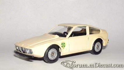Alfa Romeo Junior Zagato 1962 Verem.jpg