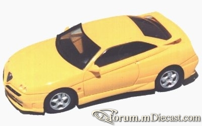 Alfa Romeo GTV 1998 Tron.jpg