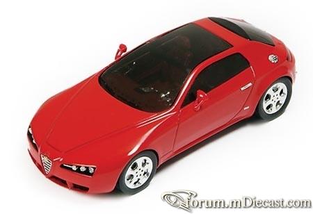 Alfa Romeo Brera Italdesign 2002 Spark.jpg