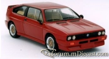 Alfa Romeo Sprint.jpg