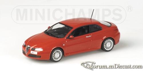 Alfa Romeo GT Coupe 2003 Minichamps.jpg