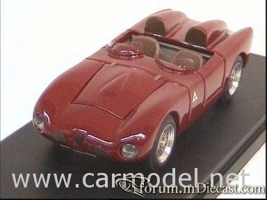 Alfa Romeo 6C 3000CM Jolly.jpg