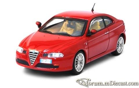 Alfa Romeo GT Coupe 2003 Maxi Car.jpg