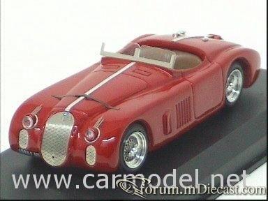 Alfa Romeo 6C 2500SS Ala Spressa 1940.jpg