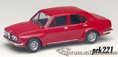 Alfa Romeo Alfetta GTA Progetto K.jpg